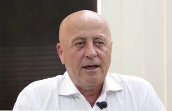 Teodorescu